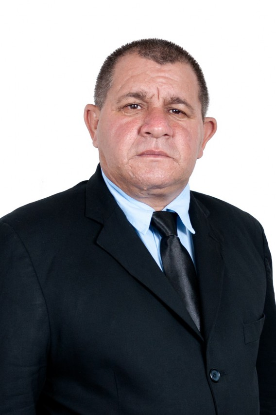 MAURI ANTÔNIO FAGUNDES